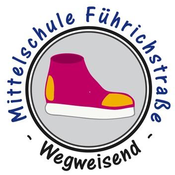 Mittelschule Führichstraße